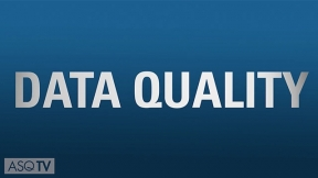 Four Data Analysis Basics