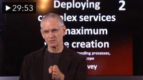 Understanding Processes, Focus and Scope