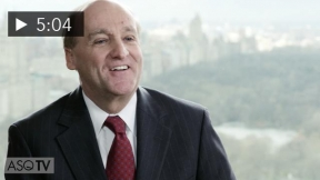 Charlie Lanktree, Eggland's Best: Measuring and Inspecting Leads to Consistent Growth