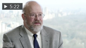 Terry Jones, Founding CEO, Travelocity: Voice of the Customer Leads to Quality and Revenue