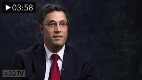 Joseph Muratore: Management's Role in ISO 9001