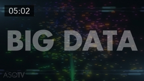 The Big Data Standard