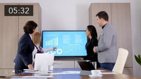 Customer Expectations: Quality and Technology