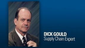 Supply Chain Elements