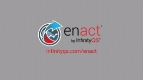 Enact - Easy To Try Buy And Implement