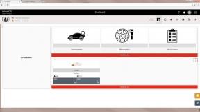Enact – The Quality Intelligence Platform