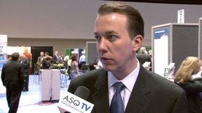 ASQ TV Episode 7: Innovation and Quality